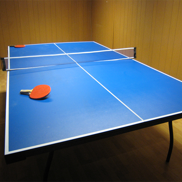 used ping pong tables for sale used ping pong tables for sale suppliers and at alibabacom - Ping Pong Tables For Sale