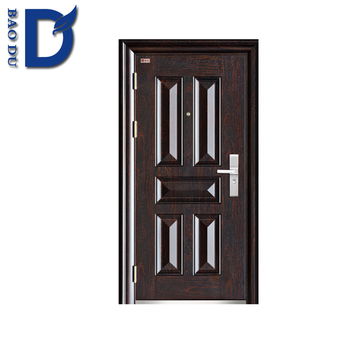2014 new model steel jail cell door made in China  sc 1 st  Alibaba & 2014 New Model Steel Jail Cell Door Made In China - Buy 2014 New ...