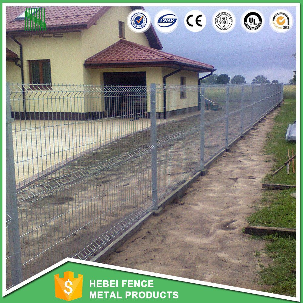 Razor Barbed Wire Mesh Fence, Razor Barbed Wire Mesh Fence Suppliers ...