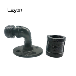 galvanized pipe clothes rack diy fire pipe fittings for sewer pipe cap