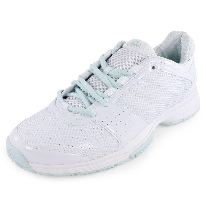 6 6 6 Shoes Tennis Cheap Adidas Barricade Find 8UwqUpE6n7 . 8c61bc1e60b6a