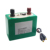 Portable lightweight DC 12V Rechargeable Li ion battery 60A ship propulsion system