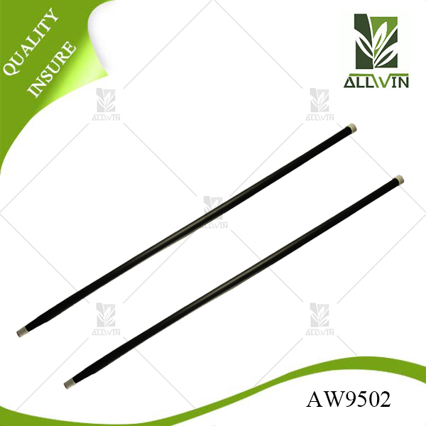 China Wholesale Merchandise wooden walking canes