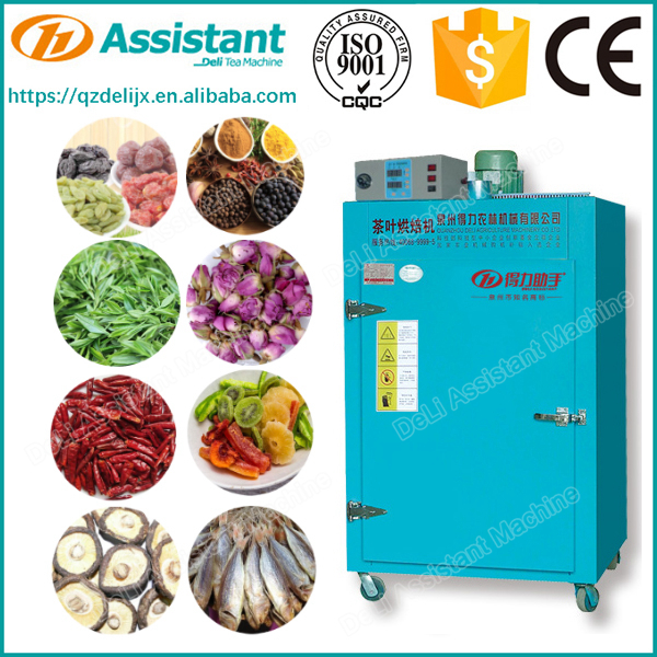 Time saving Dry Ice Cleaning Car Machine DL-6CHZ manufacturer