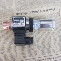 JCD SERIES HYDRAULIC FLOW CONTROL VALVES WITH CHECK