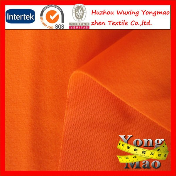 best selling in 2014,loop cloth/car interior upholstery