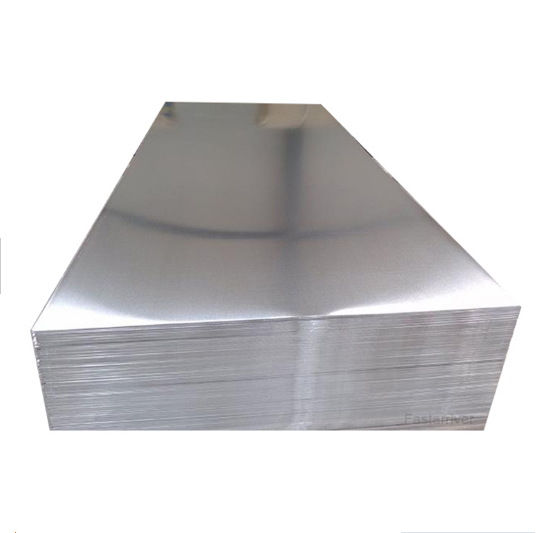 Factory Alloy Alu sheet T651 7075 6061 T6 <strong>aluminum</strong> price per kg