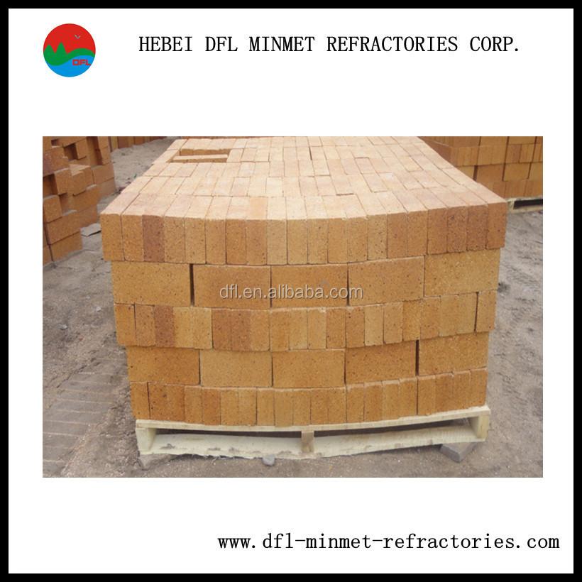 Brique Refractaire Poele A Bois - brique réfractaire briques réfractaires pour les po u00eales briques réfractaires pour fourà bois