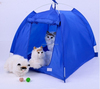 Cat Tent /Dog Play Tunnel/outdoor dog tunnel -KT175