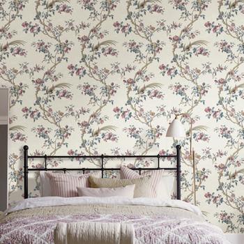 Hot Elegant Romance Design Wallpaper For Bedroom Walls Buy Wallpaper For Bedroom Walls Elegant Wallpaper Design Hot Wallpaper For Bedroom Walls