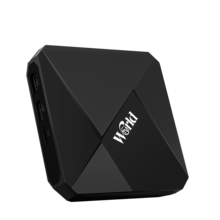 ANDROID <span class=keywords><strong>IPTV</strong></span> TV Box del mondo tv 2 gb + 16 gb android7.1 supporto Spagnolo, <span class=keywords><strong>Arabo</strong></span>, Cinese, canali indiani