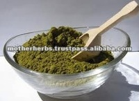 Natural Neutral Henna Powder For Hair Coloring - Cassia Obovata ...