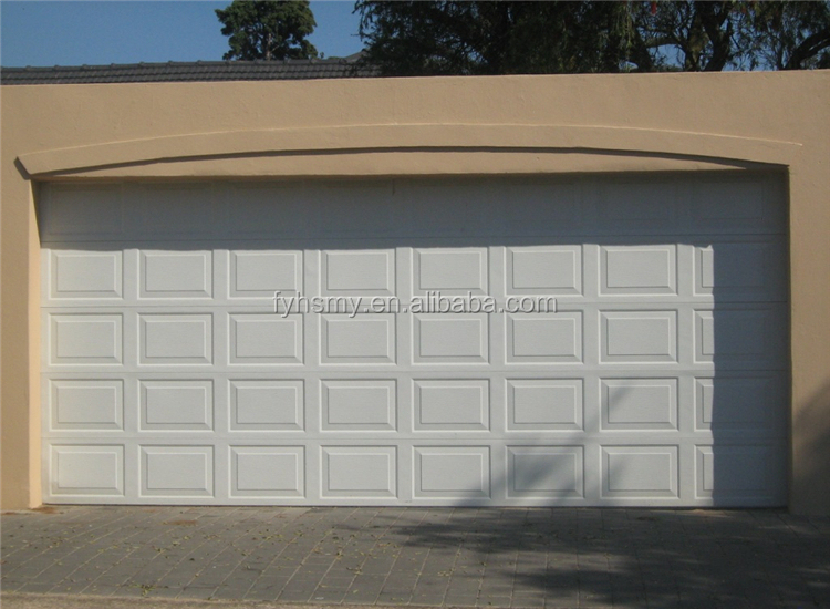 Garage Door Prices Lowes Garage Doors And Windows Garage