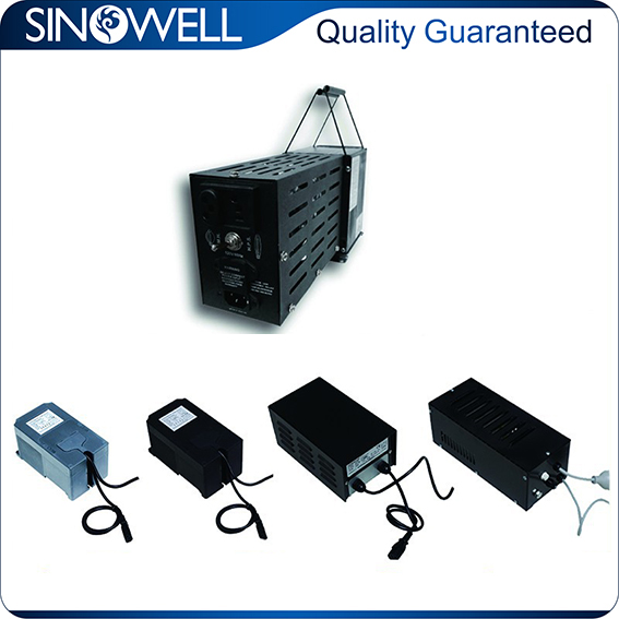Factory Wholesale Price Best Price hps/mh switchable magnetic ballas