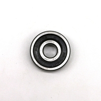 Factory Price High Performance small motor bearing 6200