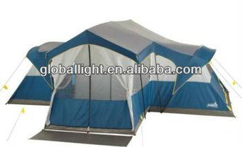 Broadstone Cabin Tent 15-Person  sc 1 st  Alibaba & Broadstone Cabin Tent15-person - Buy Broadstone Cabin Tent 15 ...