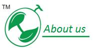 100% Natuurlijke Kat Klauw Wortel Extract poeder met cometitive prijs (3%, 5% Alkaloïden) voor ontgiften