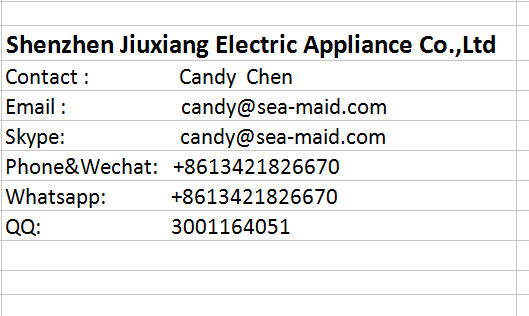 Updated contact information.png