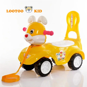 Alibaba Trade Assurance China Manufacturer Plastic Dry Cell Happy Music Toy  Cars For Kids To Ride - Buy Toy Cars For Kids To Ride,Toy Cars For Kids To