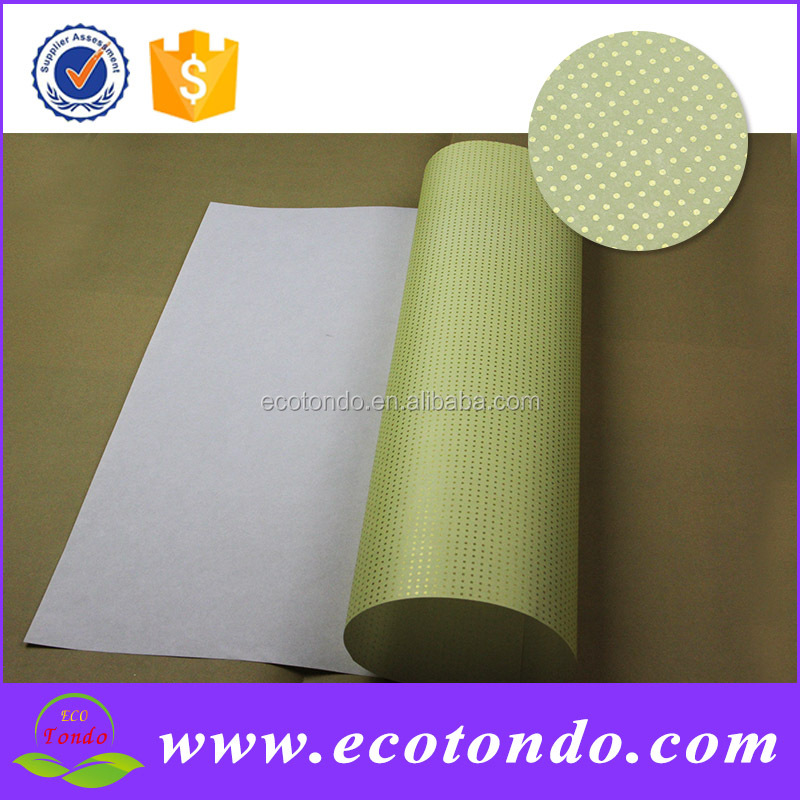 Wholesale special offer types of gift wrapping paper,flower wrapping paper