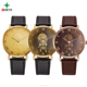 wrist watch machine produce amazon men watch