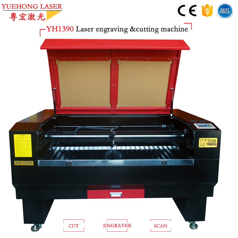 Looking For Distributor Laser Cutting Machine Price Malaysia Laser Cutting  Machine For Plastic Sheet - Buy Laser Cutting Machine Price Malaysia,Laser