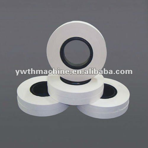 Paper Banding Tape Roll For Banknote/Currency/Money