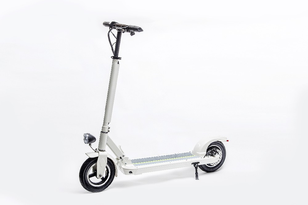 Wholesale best electric scooter for adults electric for Folding motorized scooter for adults