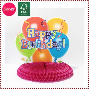Cartoon Birthday Party DecorationStage Decorations Buy Cartoon