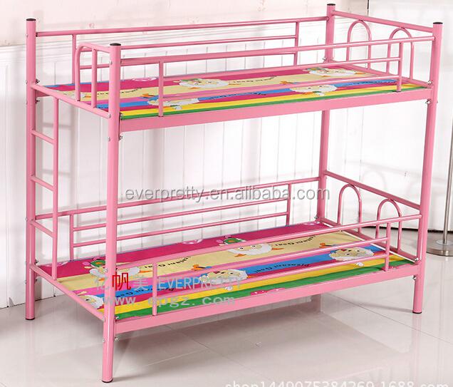 modern princess children bedroom furniture bunk beds set pink bedroom furniture manufacturers list