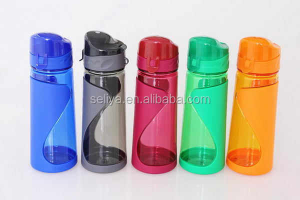 Low price unique the water bottle with fruit infuser
