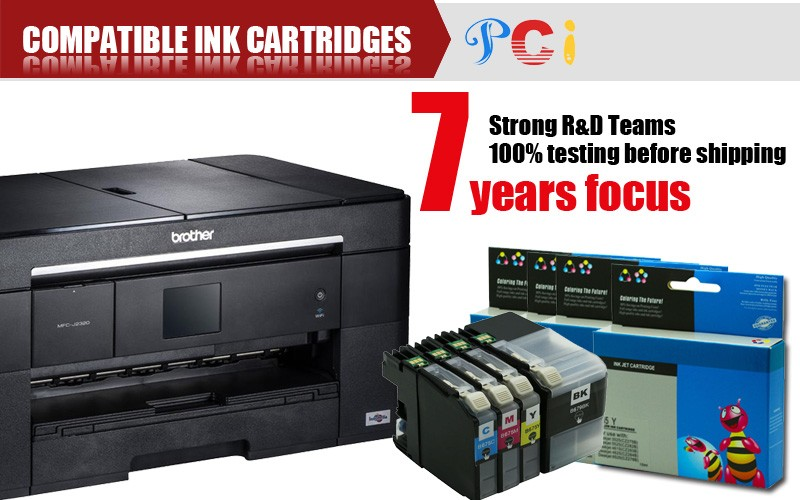 X950X2KG Toner cartridge for Lexmark X950 X952 X954