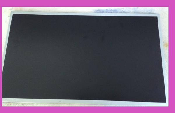 LC215EUE-TEA1 brand new original authentic LG21.5 LCD screen lc215eue (TE) (A1)