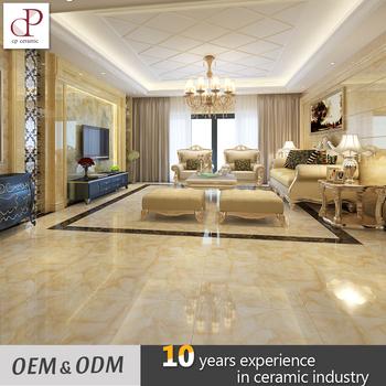 Ceramic Tiles Ukraine Full Polished Glazed Topaz Extra Large Floor