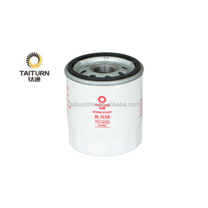 Auto engine parts Oil Filter 90915-YZZE2 OEM:PH4967 90915-10002 90915-10004 90915-03004 AY100-TY014