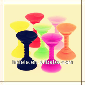 new silicone product glass table suction cups double sided suction cup made in china buy. Black Bedroom Furniture Sets. Home Design Ideas