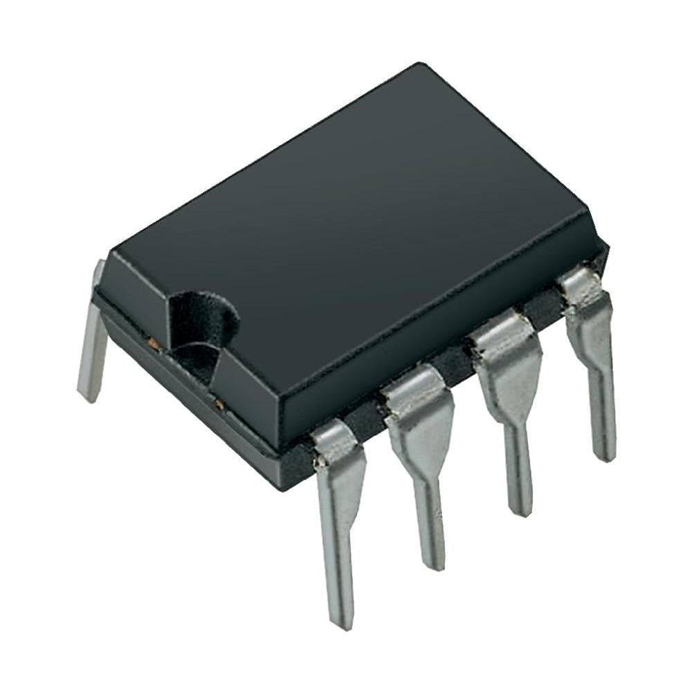 Cheap 4558 Datasheet Find Deals On Line At Alibabacom Jrc4558 For Application Get Quotations 2 Pcs Of Kia4558p Kia4558 Ic Dual Op Amp Integrated Circuit