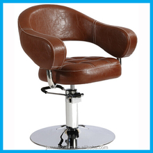 Hair Salon Chairs For Sale Cape Town Marica Est 1987 is a Leading