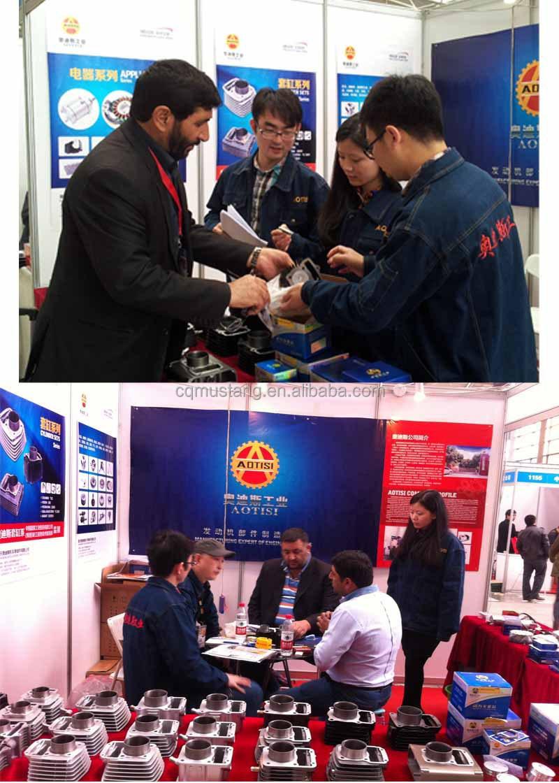 China Supplier High Precision Motorcycle Wheel Bearing,6002 Deep ...