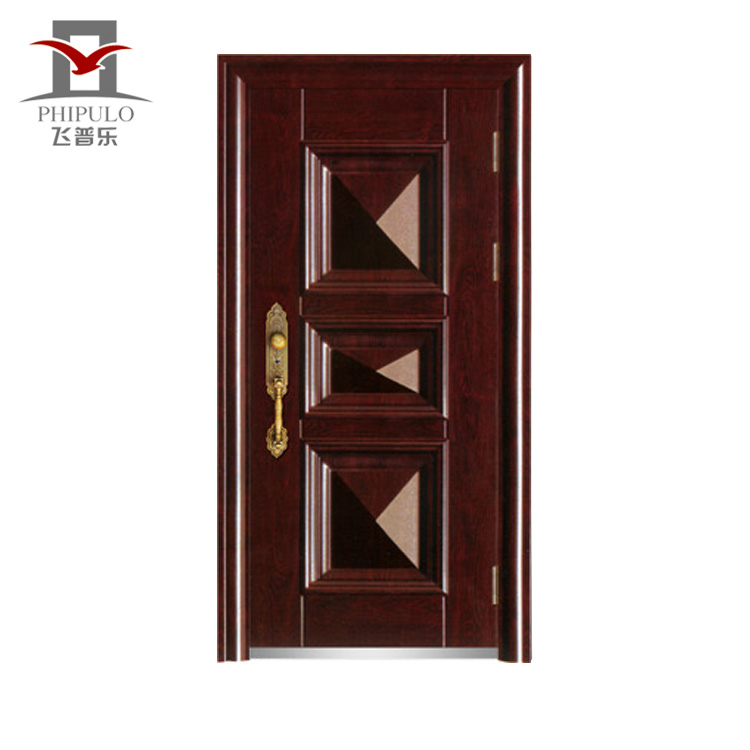 Modern design door design sunmica buy door design for Door design sunmica