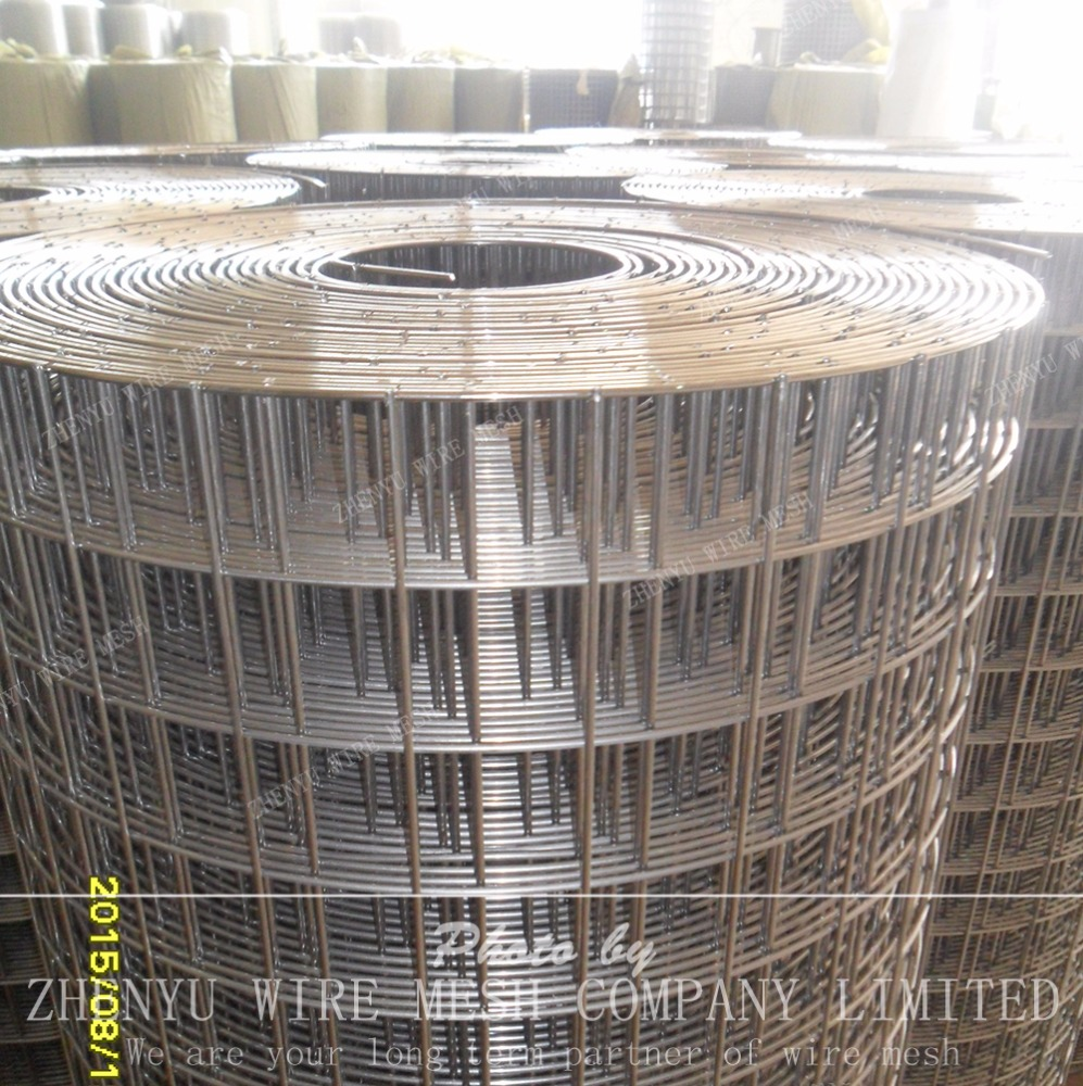 Stainless steel welded wire <strong>mesh</strong>
