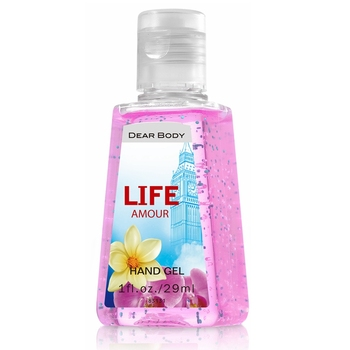 Factory Price Hand Wash Alcohol Hand Sanitizer Gel - Buy Hand Gel,Factory  Price Hand Sanitizer,Alcohol Hand Wash Product on Alibaba com
