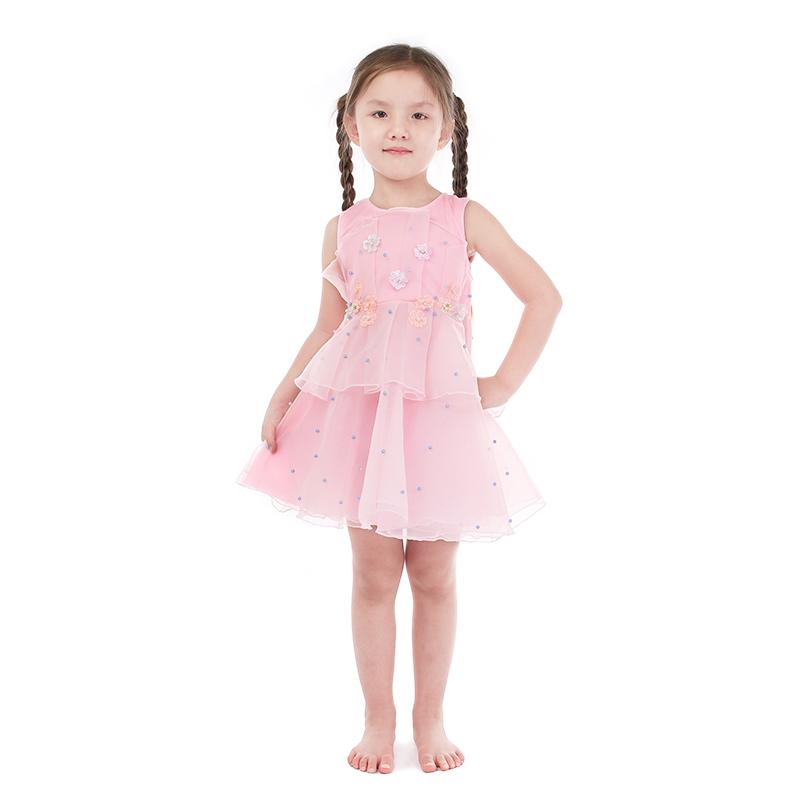 f0f482180 مصادر شركات تصنيع مطرز اللباس زهرة فتاة ومطرز اللباس زهرة فتاة في  Alibaba.com