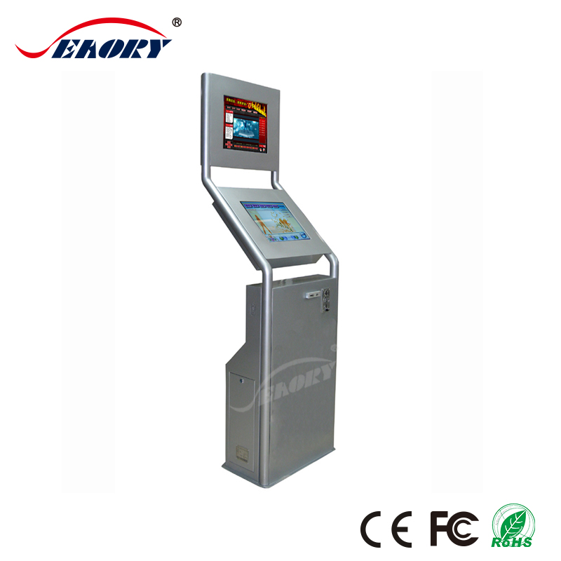 Fine Automatic Business Card Dispenser Ideas - Business Card Ideas ...