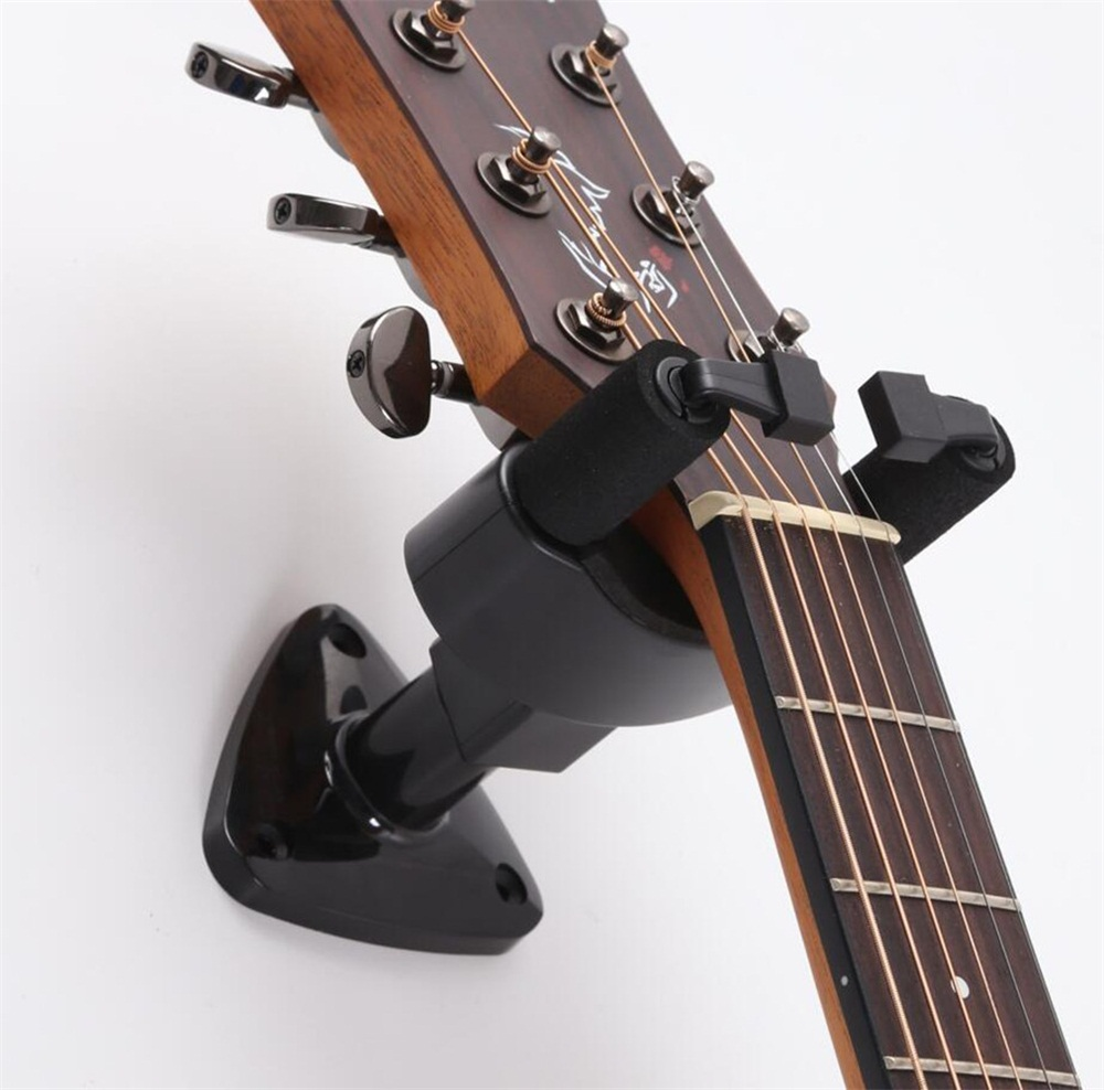 guitar wall mount guitar wall mount suppliers and at alibabacom
