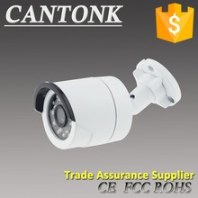 Factory supply bullet ip camera good price home security