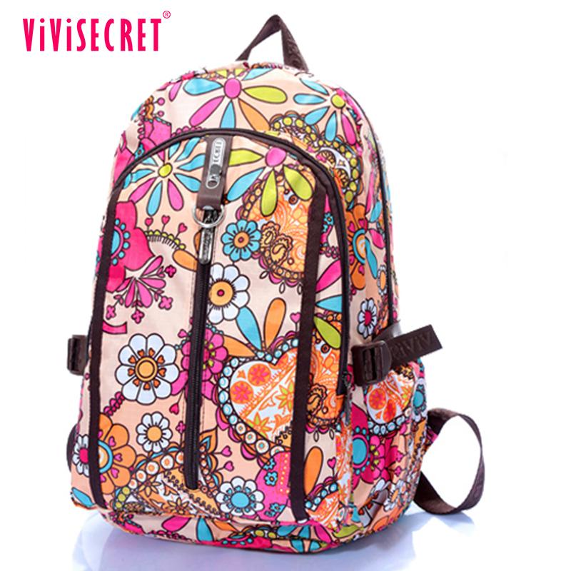 bcb8d3c161221 مصادر شركات تصنيع حقيبة المدرسة الكبار وحقيبة المدرسة الكبار في Alibaba.com