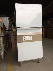 Factory price CE Industrial Dish Washer for Restaurant/Commercial Dish Washer