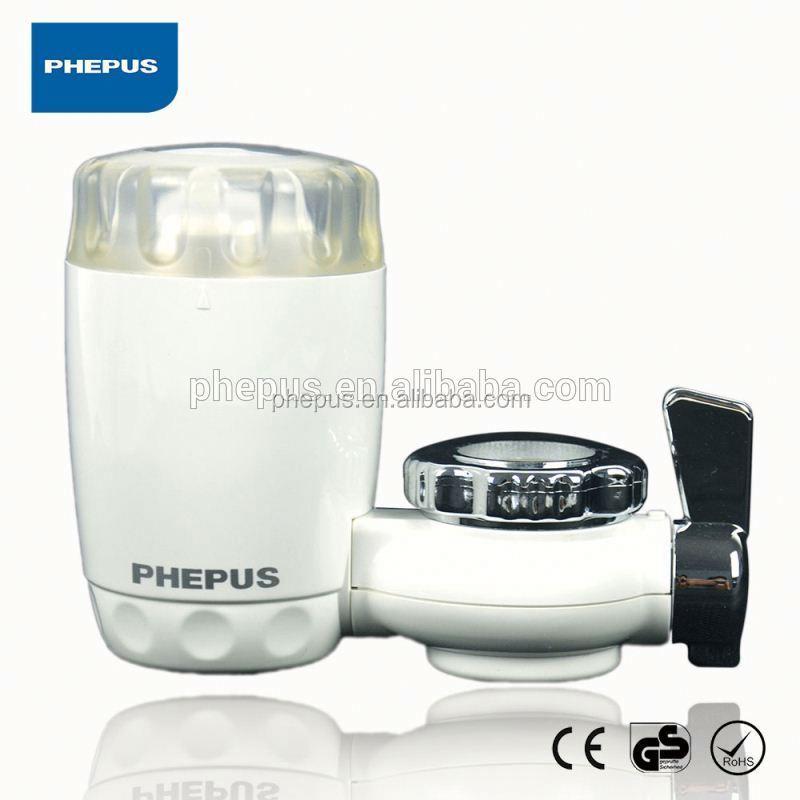 Tap Water Purifier Wholesale, Water Purifier Suppliers - Alibaba