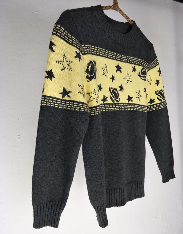 935588be6bf8 2018 latest 100 cotton sweater designs for childrennew european ...
